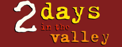 2-days-in-the-valley-movie-logo.png