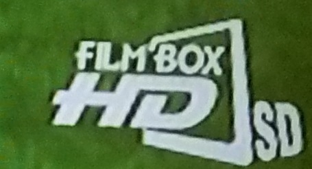 Filmbox Extra HD(SD) (Romania)