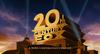 20th Century Fox (2010) Tooth Fairy