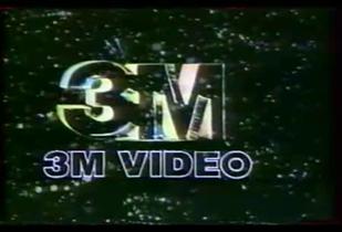 3M Video