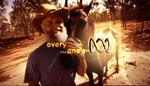 ABC2003IDeverymate