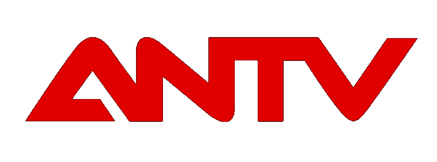 ANTV (Vietnam)