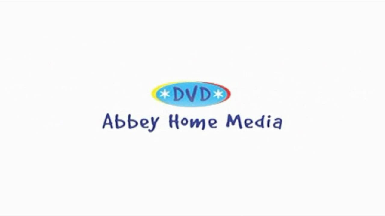Abbey Home Media/Other