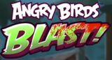 AngryBirdsBlast!HalloweenLogo1