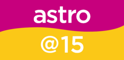 Astro @15 (2D).png