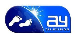 Athmeeya-Yathra-TV.jpg