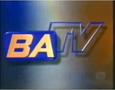 BATV 1999
