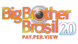 BBB20 Pay per view.png