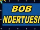 Bob the Builder/International Titles