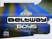 BeltwayB2000.png