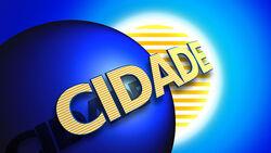 Bom Dia Cidade (EPTV, 2010).jpg