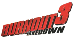 Burnout3Takedown.png