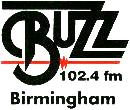 Buzz FM 1991.png