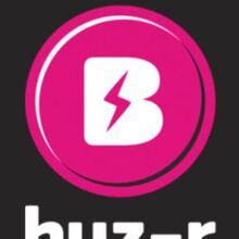 Buzzr YT Logo.jpg