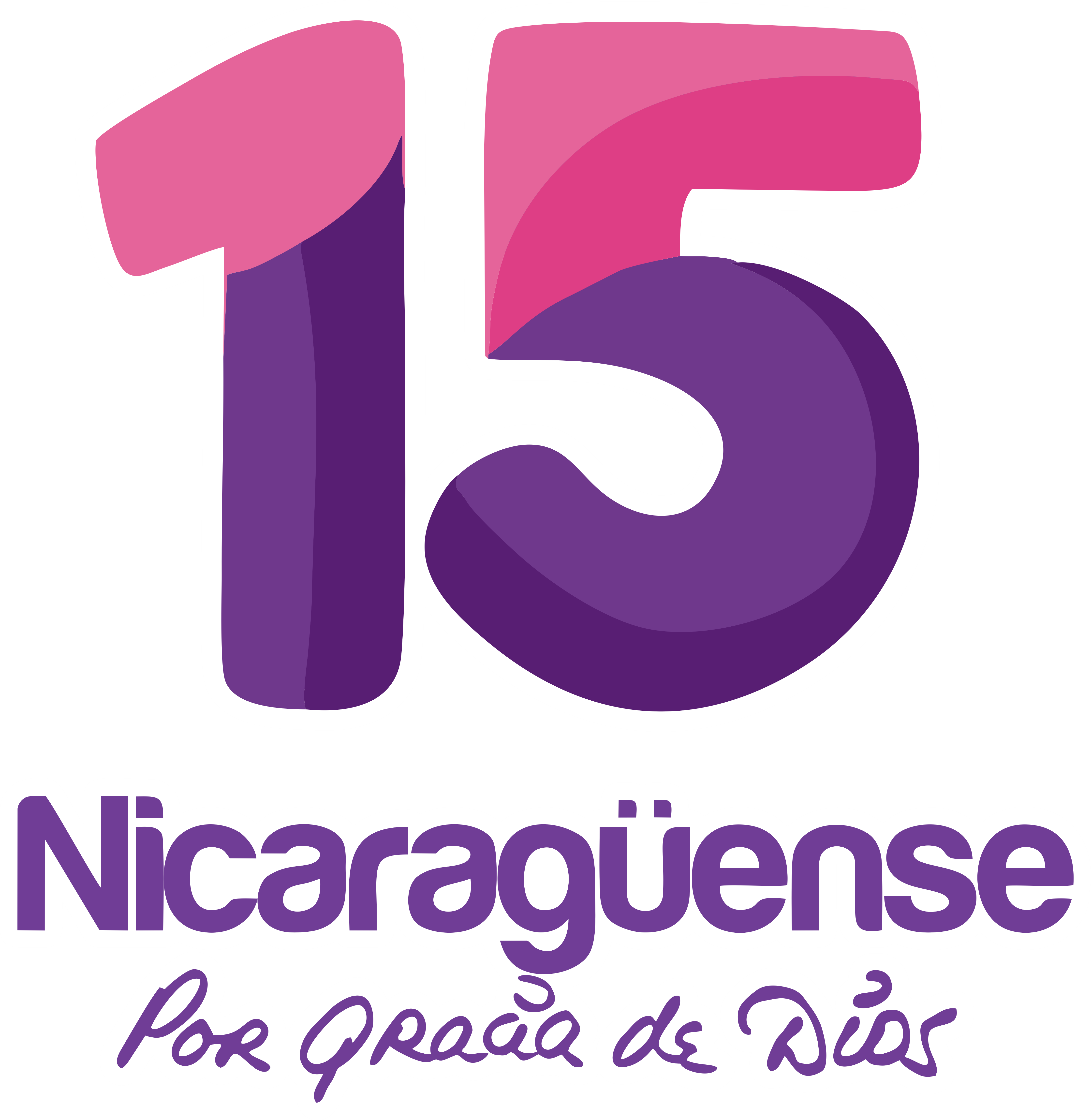 Canal 15 (Nicaragua)