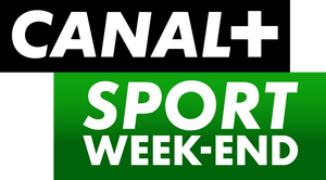 Canal+ Sport Weekend