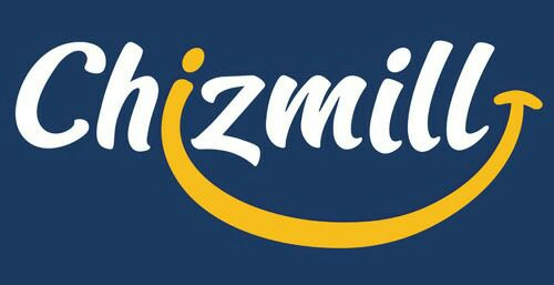 Chizmill
