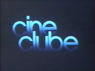 Cine Clube 1977.png