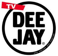 Deejay-tv-logo.jpg