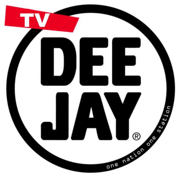 Deejay TV (Italy)
