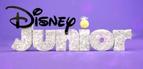 DisneyJuniorlogoDisneyprincess