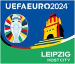 EURO2024 HC Leipzig FC CMYK