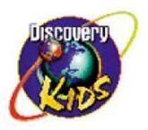 El antiguo discovery kids