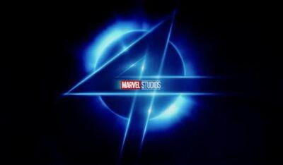 Fantastic Four Logo MCU.jpg