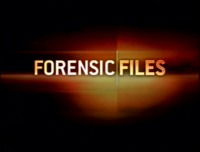 Forensic Files 2002.png