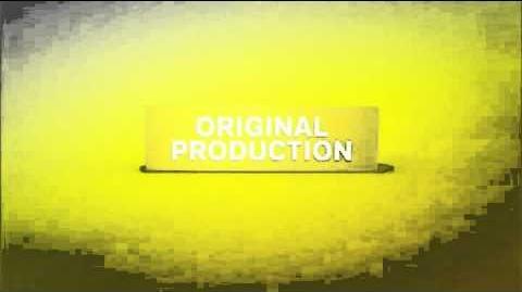 Fremantle Media - Teletoon - FreshTV (2011)