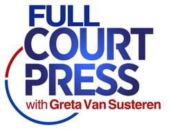 Full Court Press logo.png