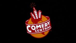 Comedy Central Films