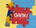 GamesChannel1