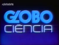 Globo Ciência 1984.png