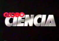 Globo Ciência 1990.png