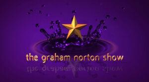 Gn-show-resized.jpg