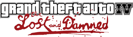 Grand Theft Auto IV - The Lost and Damned (Horizontal).png