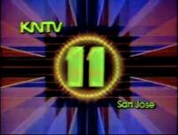 HAKTV logo