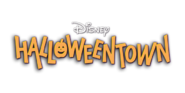 Halloweentown logo 26dd907a