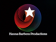 Hanna-Barbera Productions Byliness