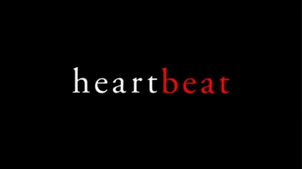 Heartbeat (United States)