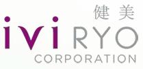 IVI Ryo Corporation