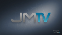 JMTV 2