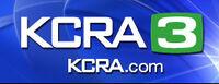 KCRA header logo 2000s