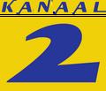 Kanaal2