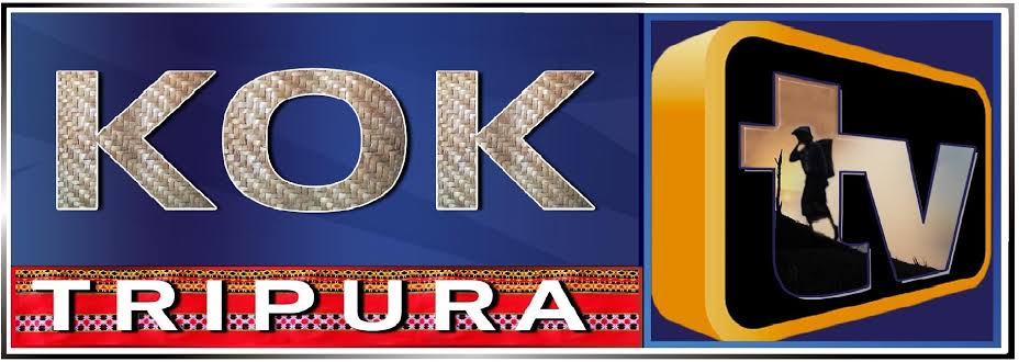 Kok Tripura