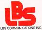 LBSCommunicationsInc1984