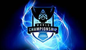 LoL Worlds 2013 logo.jpg