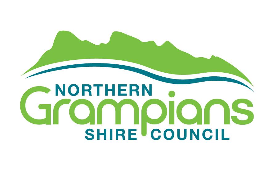Shire of Northern Grampians (Australia)