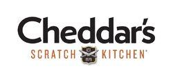 Logo-cheddars-hires.jpg